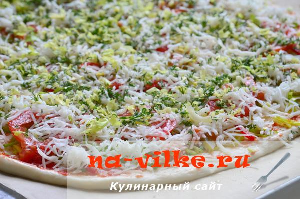 pizza-ovoshnaya-3