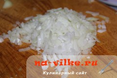 rublenye-kotleti-iz-indeyki-3