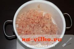 rublenye-kotleti-iz-indeyki-4