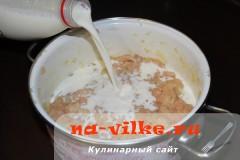 rublenye-kotleti-iz-indeyki-6