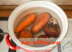 salat-s-granatom-kuricey-02