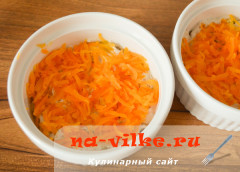 salat-s-granatom-kuricey-08