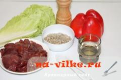 salat-s-pechenu-01