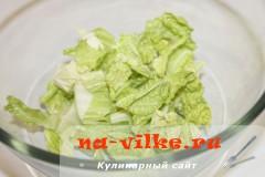 salat-s-pechenu-07