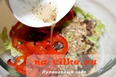 salat-s-pechenu-09