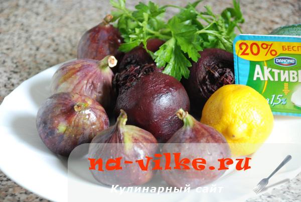 salat-svekla-ingir-1
