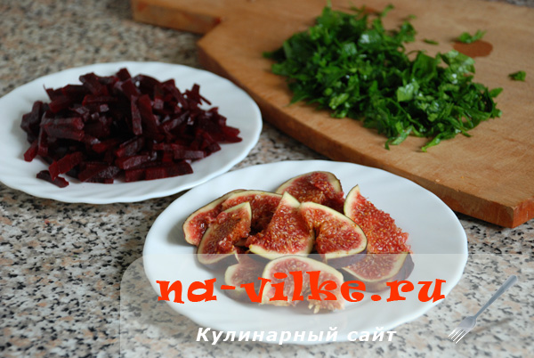 salat-svekla-ingir-2
