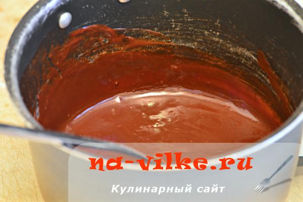 shokoladniy-tort-1