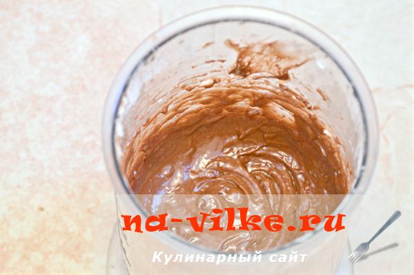 shokoladniy-tort-2