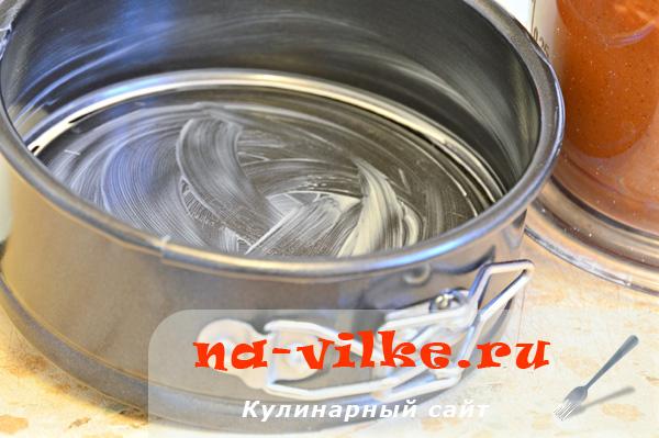 shokoladniy-tort-3