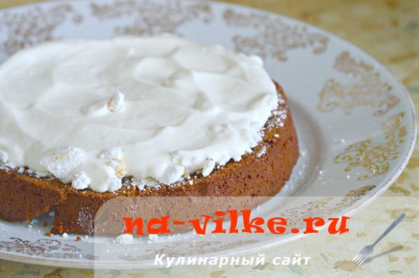 shokoladniy-tort-4