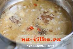 svinaya-vyrezka-v-apelsinah-10