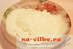 syrniki-s-kuragoy-5