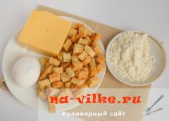 syrnye-palochki-01