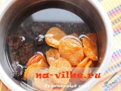 vitaminnaya-smes-1