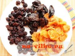 vitaminnaya-smes-2