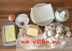 volovany-s-zhulienom-01