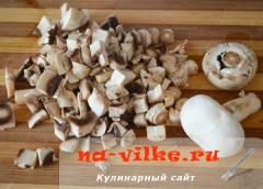 volovany-s-zhulienom-02