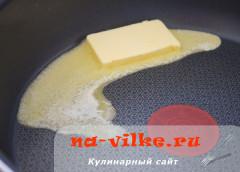 volovany-s-zhulienom-03