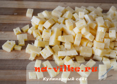 volovany-s-zhulienom-11