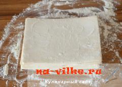 volovany-s-zhulienom-14