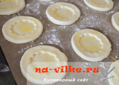 volovany-s-zhulienom-18