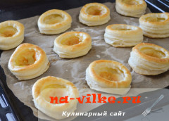 volovany-s-zhulienom-19