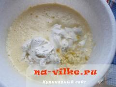 chizkeyk-apelsin-5
