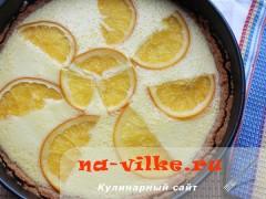 chizkeyk-apelsin-7
