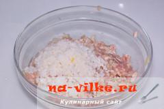 golubcy-v-multivarke-06