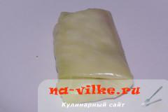 golubcy-v-multivarke-10