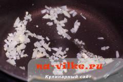golubcy-v-multivarke-15