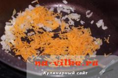 golubcy-v-multivarke-16
