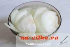 gorbusha-marinovannaya-06