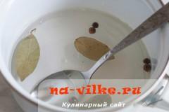 gorbusha-marinovannaya-07