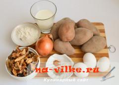 kartofel-sushenye-griby-01