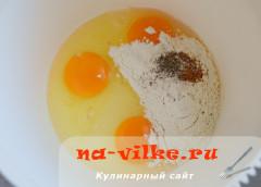 kartofel-sushenye-griby-04