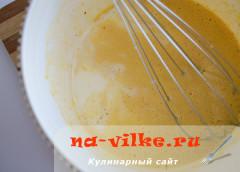 kartofel-sushenye-griby-05