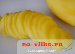 kartofel-sushenye-griby-10