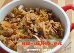 kartofel-sushenye-griby-12