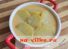 kartofel-sushenye-griby-14