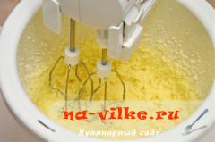 keks-tvorozhniy-1