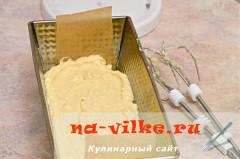 keks-tvorozhniy-4