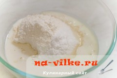 oladii-s-sirom-2