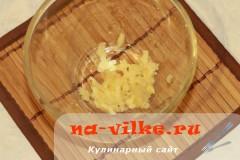 pampushki-03