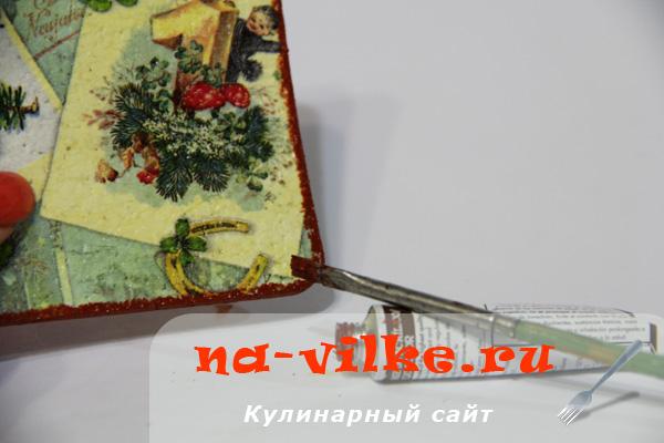 podstavka-pod-chashku-08