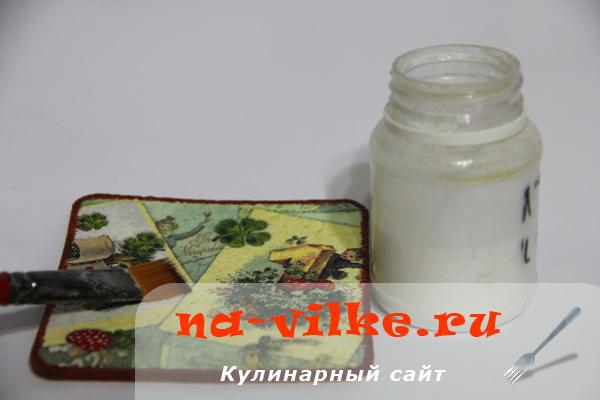 podstavka-pod-chashku-09