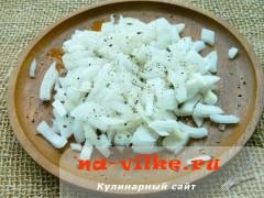 podzharka-iz-svininy-2