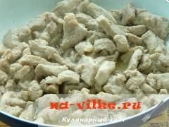 podzharka-iz-svininy-3
