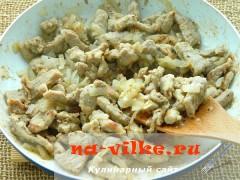 podzharka-iz-svininy-5